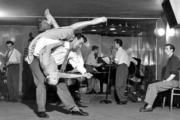 jive-dancing1