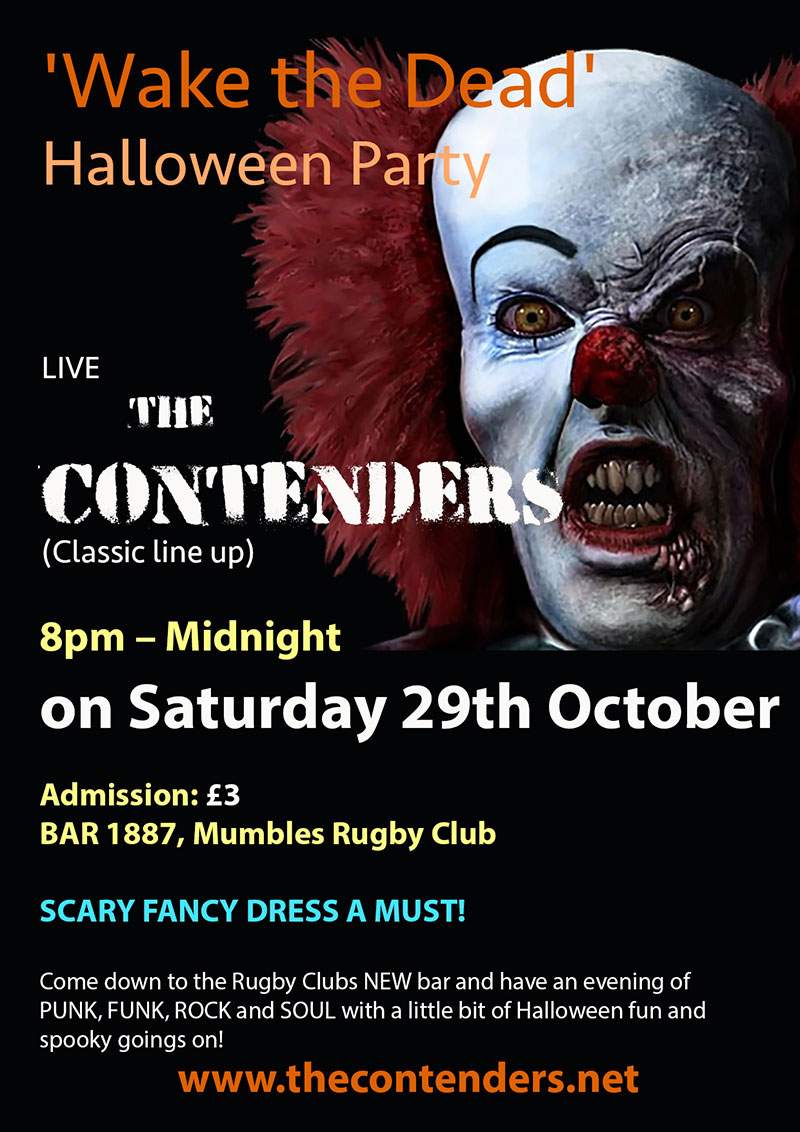 hallow-rugby-1887-29-oct-16-cweb